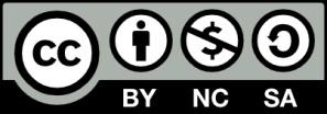 Licence CC by-nc-sa.png